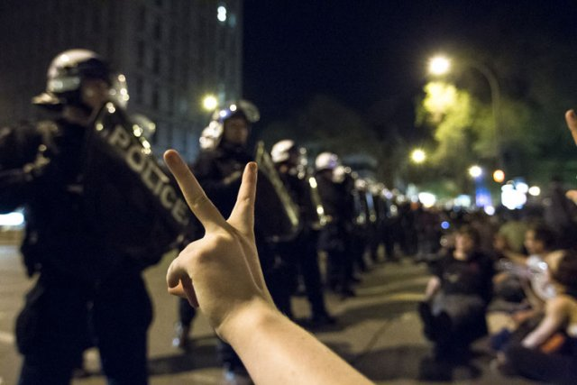 La cour Supérieure a autorisé mardi soir le recours collectif contre... (Photo: Olivier Pontbriand, archives La Presse)