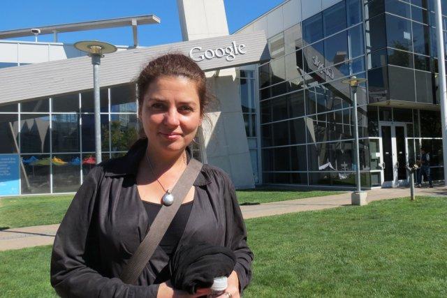 Directrice générale de SAGA World depuis mars, Valérie... (Collaboration spéciale Valérie Gaudreau)