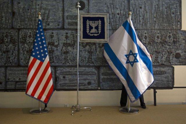 Un diplomate a confié que cet échec était... (Photo: Reuters)