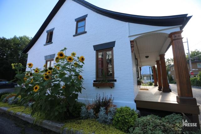 vieux boucherville vivre entre clocher et fleuve ii. Black Bedroom Furniture Sets. Home Design Ideas