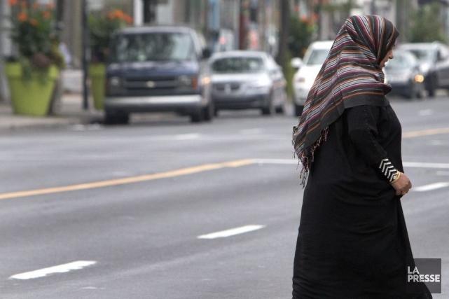 Les centres de femmes de plusieurs régions du Québec disent avoir recueilli... (PHOTO ROBERT SKINNER, ARCHIVES LA PRESSE)