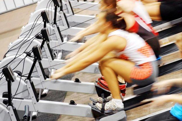Pratiquer régulièrement une activité physique pourrait être au moins aussi... (Photo shutterstock.com)