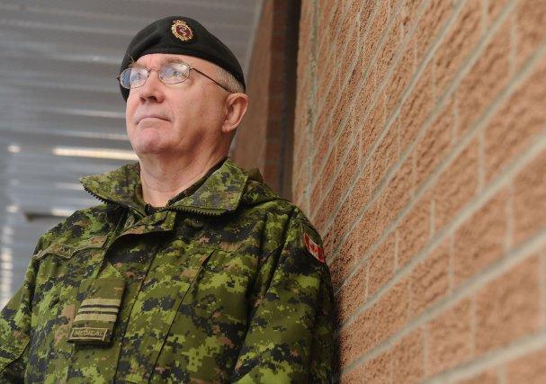 Cri de Coeur by Lt.-Gen. Romeo Dallaire, with Major Brent Beardsley Academic Essay