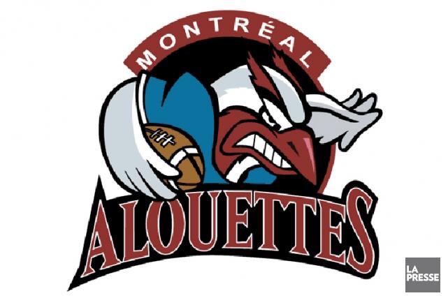 Les joueurs de football montréalais Ameet Pall et Ryan White ont respectivement...