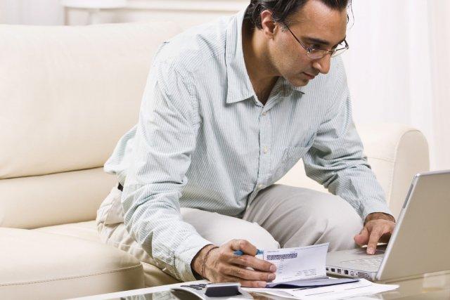 services bancaires en ligne un casse t te pour les fraudeurs david r millard s curit de l. Black Bedroom Furniture Sets. Home Design Ideas