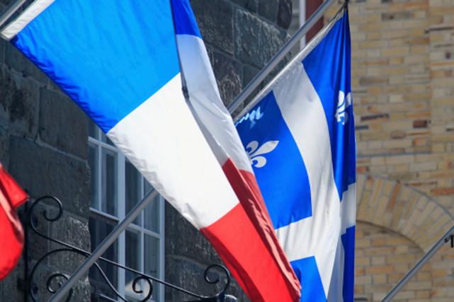 Force est de le constater, le Québec a... (PHOTO PHOTOS.COM)