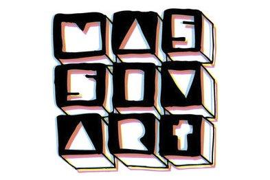L'organisme Jeunes mécènes pour les arts vient de décerner ses premiers...