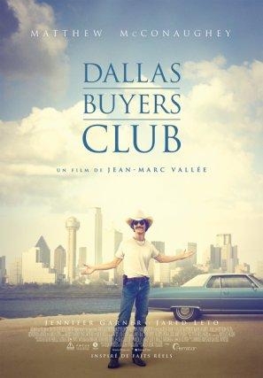 764436-dallas-buyers-club-affiche.jpg
