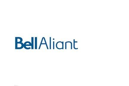 Bell Aliant (T.BA) a déclaré un bénéfice net de 69 millions de...