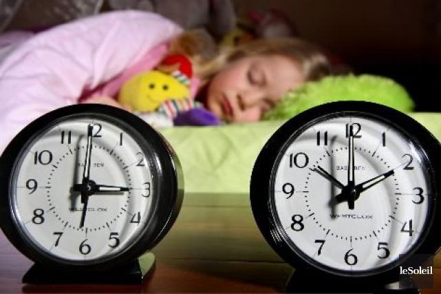 on recule montres et horloge d 39 une heure la nuit prochaine trois rivieres news newslocker. Black Bedroom Furniture Sets. Home Design Ideas