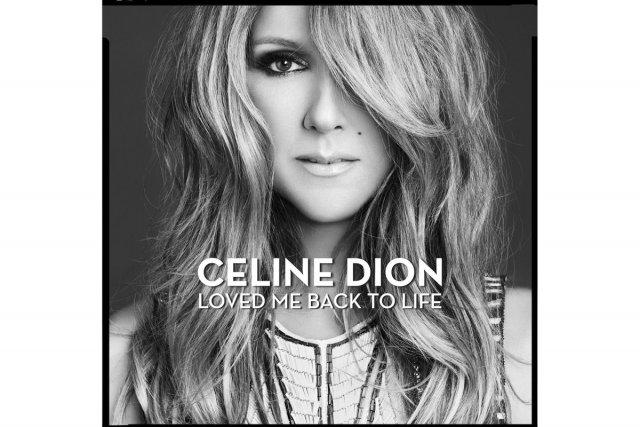 Céline Dion, son équipe et Sony ont pris la bonne décision en retardant la...