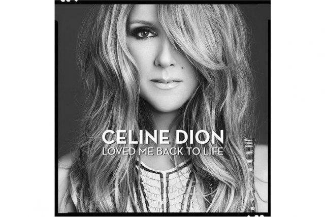 Céline Dion trône toujours en première position du...