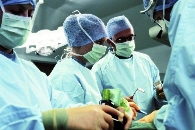 Quel est le portrait du système de santé actuel? L'Institut canadien...