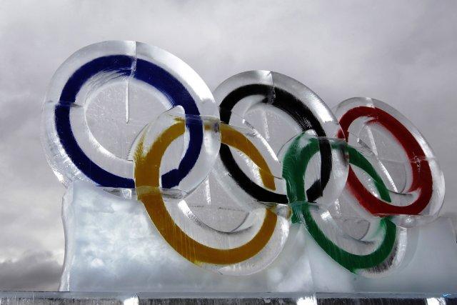 Stockholm a renoncé à sa candidature en vue des Jeux olympiques d'hiver de... (Photo Luke MacGregor, Reuters)