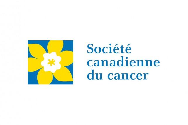Plus de 2,4 millions de Québécois font du bénévolat. Chaque année, c'est... (SOCIÉTÉ CANADIENNE DU CANCER)