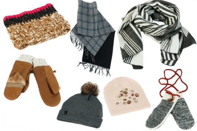 accessoires pour passer l 39 hiver au chaud sara barri re brunet objets de luxe. Black Bedroom Furniture Sets. Home Design Ideas