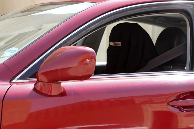 L'Arabie saoudite, monarchie régie par une version rigoriste... (PHOTO FAISAL AL NASSER, ARCHIVES REUTERS)