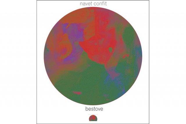 Navet Confit (né Jean-Philippe Fréchette) est l'un des auteurs-compositeurs...