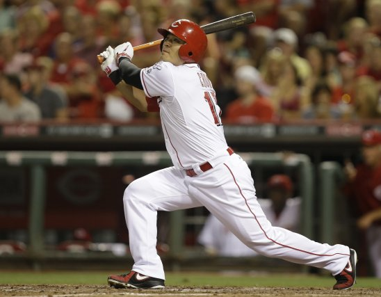 Les Ligues majeures de baseball vont étendre l'utilisation de la reprise vidéo... (Photo archives AP)