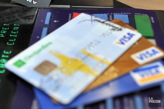 Les institutions bancaires devront ainsi payer des millions... (PHOTO ARCHIVES LA PRESSE)