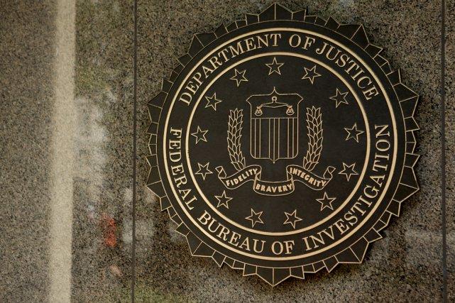 Le FBI a lancé un appel pour identifier les possibles victimes d'un prédateur... (Photo Andrew Harrer, archives Bloomberg)
