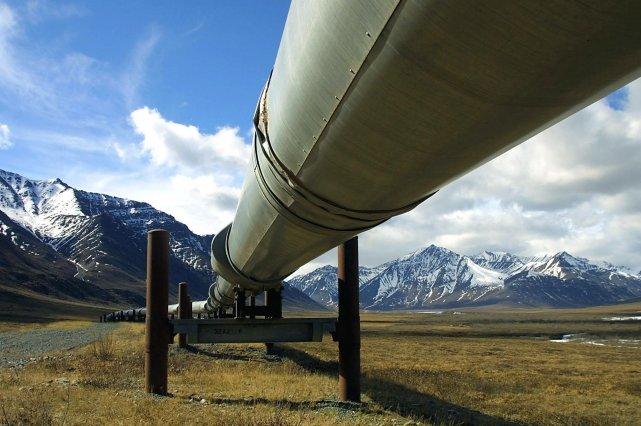 La société énergétique de Calgary a annoncé jeudi... (Photo Monica Almeida, The New York Times)