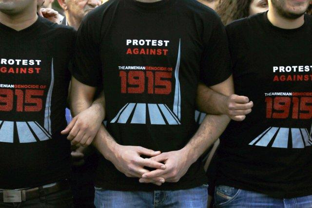Les juges européens ont souligné mardi qu'il ne... (PHOTO YANNIS BEHRAKIS, ARCHIVES REUTERS)