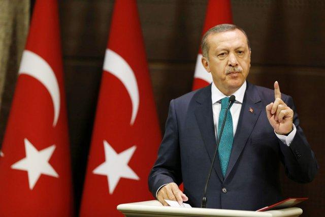790519-premier-ministre-turc-recep-tayyip.jpg