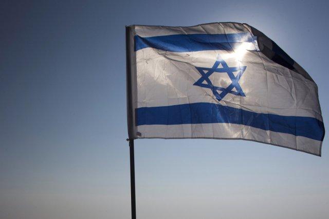 Israël a éliminé la plupart des responsables des attentats contre la mutuelle... (PHOTO ARCHIVES REUTERS)
