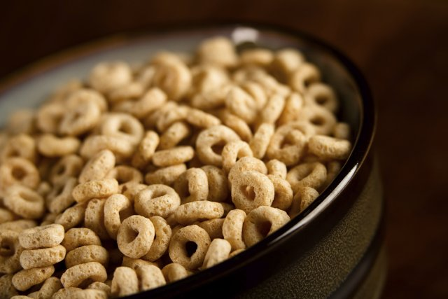Les opposants aux organismes génétiquement modifiés (OGM) ont eu droit à une... (Photo Thinkstock)