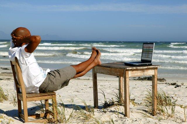Il peut être avantageux pour les entreprises d'adhérer... (PHOTO ARCHIVES LA PRESSE)