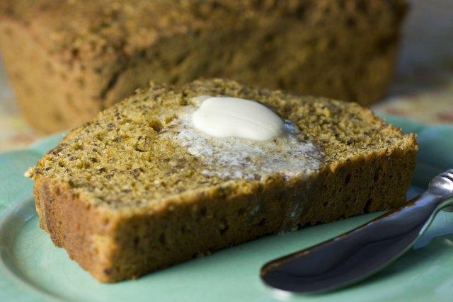 Des gâteaux commercialisés dans les enseignes Carrefour d'Argentine avec la... (Photo AP)
