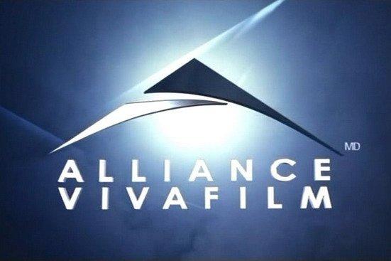 Le distributeur Alliance Vivafilm a obtenu de la Régie du cinéma un délai...