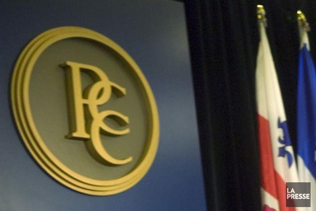 Le frère de feu Paul Desmarais, fondateur de Power Corporation (T.POW),... (PHOTO IVANOH DEMERS, ARCHIVES LA PRESSE)