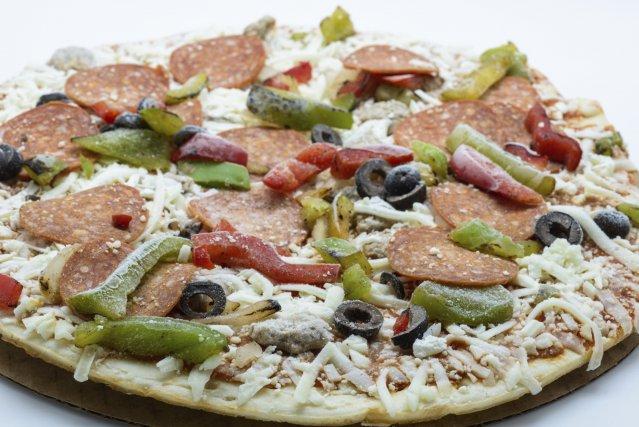 Les aliments concernés (des croquettes, des pizzas notamment)... (Photo Digital/Thinkstock)