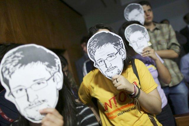 Le Parlement européen doit décider jeudi de l'opportunité... (PHOTO UESLEI MARCELINO, ARCHIVES REUTERS)