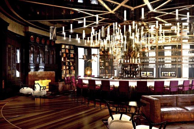 Restaurant Nice Avec Le Logo Fait Maison