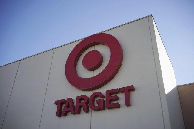 La chaîne de magasins a indiqué avoir été... (PHOTO RICK WILKING, REUTERS)