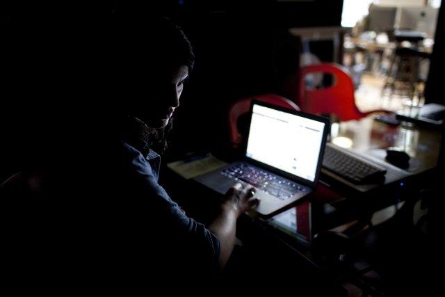Les réseaux sociaux sont souvent utilisés par les... (PHOTO ARCHIVES THE NEW YORK TIMES)