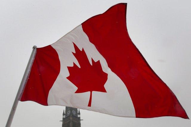 Le gouvernement du Canada mène cet hiver une série de consultations auprès des... (PHOTO ADRIAN WYLD, ARCHIVES LA PRESSE CANADIENNE)