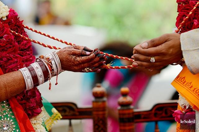 plus de 140 millions de filles subiront un mariage forc avant davoir 18 ans - Mariage Forc En Inde