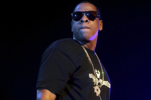 À ce jour, Jay Z a vendu 75... (Photo: AP)