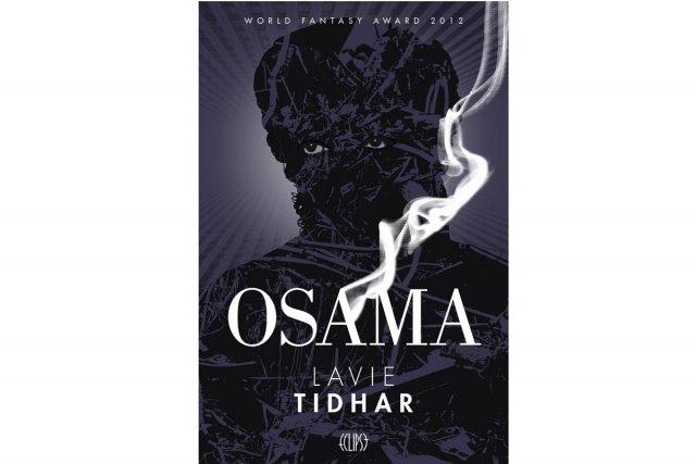 Dans l'histoire alternative imaginée par Lavie Tidhar, le terrorisme...
