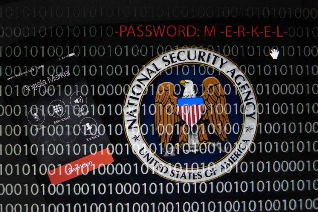 Edward Snowden a jugé qu'il «ne fait aucun... (Photo: Reuters)