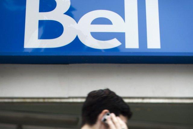 Deux groupes de défense des droits des consommateurs contestent la surveillance... (Photo Brent Lewin, Bloomberg)