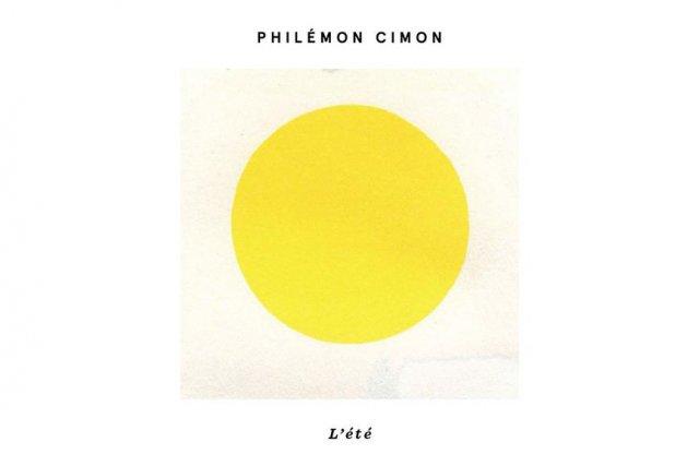 Si Philémon Cimon nous plonge dans l'insouciance de l'été, le chanteur country...