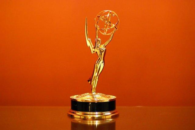 La prochaine cérémonie des Emmy sera diffusée un jour de semaine plutôt que le... (Photo: AP)