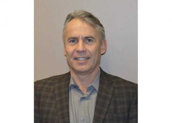 Dean Sockett, directeur des ressources humaines de Keg... (PHOTO FOURNIE PAR KEG)