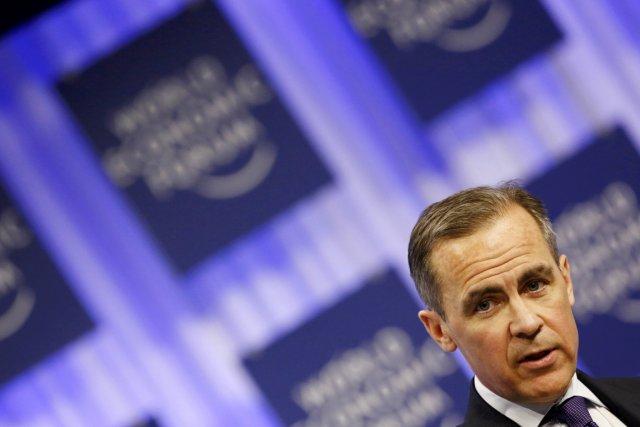«Une union monétaire durable et couronnée de succès... (PHOTO RUBEN SPRICH, REUTERS)