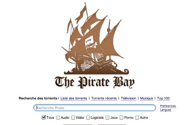 La justice néerlandaise a permis mardi à deux fournisseurs d'accès internet de...